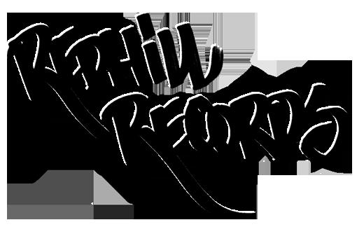 Redhill Records